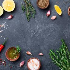 Mutfakta İnanılmaz İşinize Yarayacak 11 Gastronomik İpucu