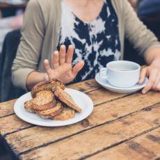 Sağlıklı Beslenmeyi Takıntı Haline Getiren İnsanlarda Görülen Yeme Bozukluğu: Ortoreksiya Nervoza