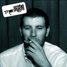 Arctic Monkeys'in Cesur ve Bir O Kadar da İlginç Albüm Kapağının Hikayesi