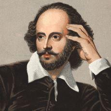 William Shakespeare'in İngilizce'ye Kazandırdığı Kelimeler