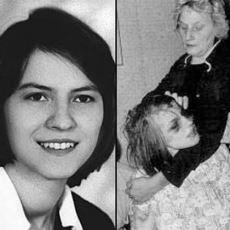 Şeytan Çıkarma Ayini Yüzünden Korkunç Şekilde Ölen Kadın: Anneliese Michel