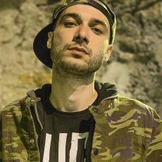 Türkçe Rap Tarihinin En İyi Şarkıları