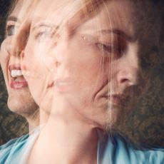 İnsanın Ruh Halinde Dibi de Yükseği de Yaşatan Duygudurum Rahatsızlığı: Bipolar Bozukluk
