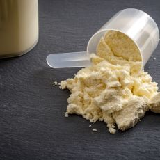 Vücut Geliştirme Sürecinde Protein Tozu Neden Vazgeçilmez Bir Unsur?