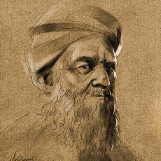 Uçmayı Wright Kardeşler'den Asırlar Önce Denemiş Olan Müslüman Bilim Adamı: İbn Firnas