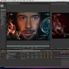 Adobe After Effects Programı Kullanarak Yapabileceğiniz Harika Görsel Efektler