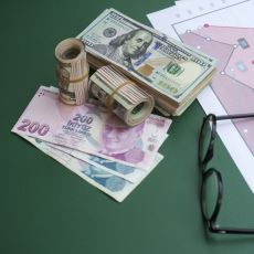 Ekonomik Sıkıntı Yaşayan Türkiye'de Tasarruf Oranları Neden Düşük?