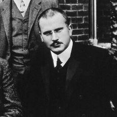 Carl Gustav Jung'un Şizofreni Gibi Rahatsızlıkların Çözümü Olduğuna İnandığı Eşzamanlılık Kavramı