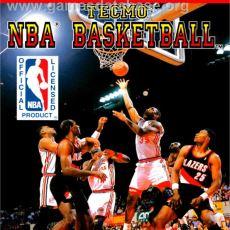 Bir Kuşağa NBA Sevdiren Zamanının Ötesindeki Oyun: Tecmo Super NBA Basketball