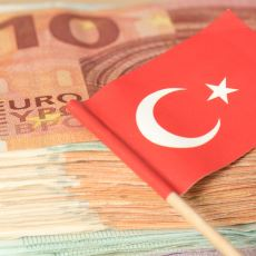 Seçim Öncesi Siyasi ve Sosyal Ortam, Türk Ekonomisini Nasıl Etkileyebilir?