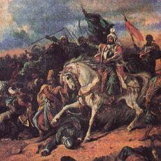 Osmanlı'nın Viyana Kuşatmasını Kaybetmesi Sonucu Ortaya Çıkan Bir Lezzet: Kruvasan