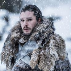 Game of Thrones'un İnternete Sızan 7. Sezon 6. Bölümünün İncelemesi