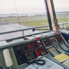 Bir Hava Trafik Kontrolörünün Gözünden: Geçen Haftaya Damga Vuran Acil İniş Meselesi