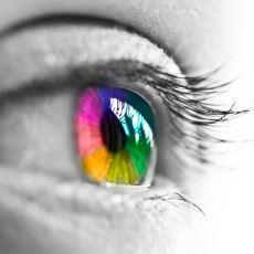 İnsanların Bazı Renkleri Birbirinden Farklı Olarak Görmesinin Sebebi Nedir?