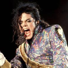 Michael Jackson'da da Olduğu Düşünülen Psikolojik Hastalık: Beden Dismorfik Bozukluğu