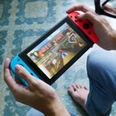 Nintendo Switch Almayı Düşünenlere Yardımcı Olacak Bir Başlangıç Rehberi