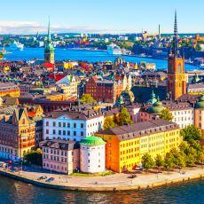 Diğer Dillerde Tam Karşılığı Bulunmayan, İsveç Kültürüne Kimliğini Veren Bir İfade: Lagom