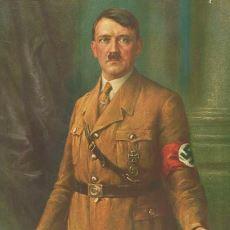Adolf Hitler'e Dair Yaygın İnanışlara Farklı Gözle Bakmanızı Sağlayacak Bilgiler