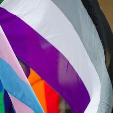 Aseksüel Birinin Gözünden Birçok İnsanın Hayret Ettiği Cinsel Yönelim: Aseksüellik