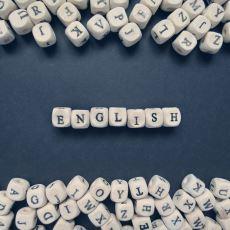 İngilizce Günlük Konuşma Dilinde Epey İşinize Yarayacak Birleştirilmiş Kısa Kelimeler