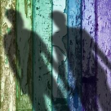 """Aktif Eşcinsellerdeki """"Eşcinsel Değilim"""" Düşüncesi Üzerinden Yapılan Sosyolojik Bir Analiz"""