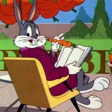 Klasikleşen Çizgi Filmler Hakkında Az Bilinen İlginç Bilgiler