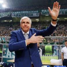 Fenerbahçe'nin Efsane Antrenörü Obradoviç İçin Ekşi Sözlük'te Yapılmış Yaran Yorumlar