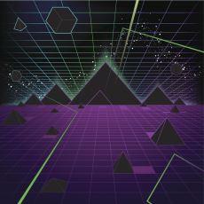 Mısır Piramitleri, Geleceğe Dair Kritik Bir Zamanı Gösteren Galaktik Saatler Olabilir mi?