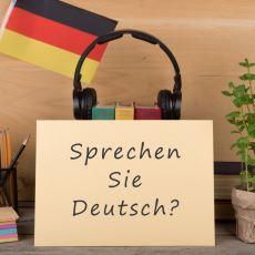 Almancada Birini Sevdiğinizi İfade Ederken Oldukça Zorlanacağınız Cümle Kalıpları