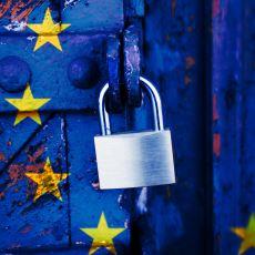 Avrupa Birliği'nde Bir Süredir Varlığını Hissettiren Sorunlar Tam Olarak Neler?