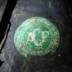 Gece Tarih Yazdılar, Sabah Yok Oldular: Dünya, Chapecoense Futbol Takımı İçin Yasta