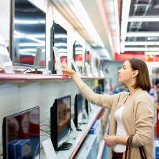 Alışverişte İnsanların Satın Alma Tercihini Değiştiren Başarılı Bir Pazarlama Taktiği: Yem Etkisi