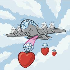 Kişide Kalıcı İzler Bırakabilen Bir Psikolojik Şiddet Türü: Love Bombing