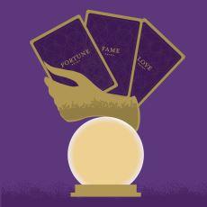 Tarot Kartlarının Nasıl Yorumlandığını Merak Edenler İçin Örnek Tarot Okumaları