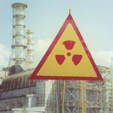 Nükleer Kaza Felaketinin Etkisini Minimuma İndirebilmek İçin Bulunan Teknolojik Çözümler