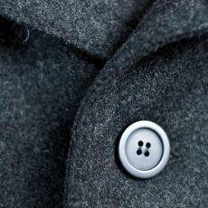 Bir İlçe Savcısının Ceket Düğmesinden Cinayet Çözme Hikayesi