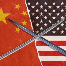 ABD-Çin Ticaret Savaşı, Avrupa Birliği İçin Stagflasyon Riski Getirir mi?