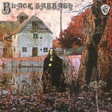 Black Sabbath'tan Önce Piyasada Olmayan Metal Müzik Nasıl Ortaya Çıktı?