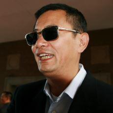 Günümüzün En İyi Yönetmenlerinden Wong Kar-Wai'nin En İyi Filmleri