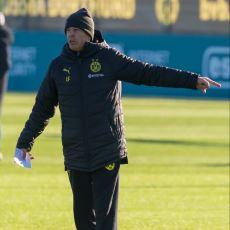 İhtimali Bile Heyecanlandıran Lucian Favre Fenerbahçe'ye Gelirse Ne İzletebilir?