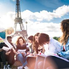 Avrupa Gönüllülük Hizmeti'ne Katılmış Sözlük Yazarı'ndan Programla İlgili Merak Edilen Detaylar
