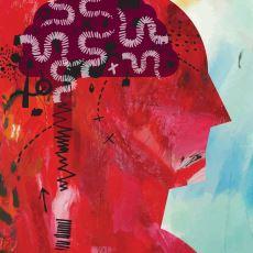 Nöronlarda Elektrik İletimine Dair Çok Şey Söyleyen İlke: Ya Hep Ya Hiç (All or None)