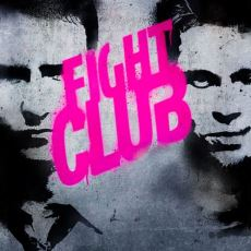 Fight Club Filminden Az Bilinen Detaylar