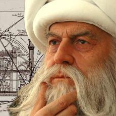 Mimar Sinan'ın Hayat Akışını Kolayca İnceleyebileceğiniz Kronolojik Bir Özet
