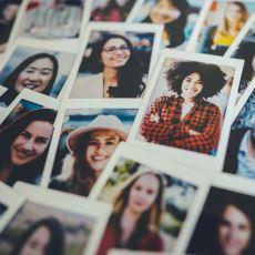 Yeni Dünya Siyasetinde Çokça Tartışılan Kritik Bir Düşünce: Çokkültürlülük