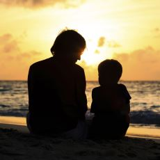 Hayatın Sillesini Yemiş 30'luk Abilerden Genç Erkeklere Öğütler