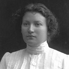 I. Dünya Savaşı'nda Osmanlı'ya Ağır Zarar Veren Güzel Casus: Sarah Aaronsohn
