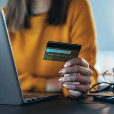 Kredi Kartından Haksız Yere Çekilen Parayı Nasıl Geri Alabilirsiniz?