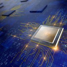 CPU Hızı Konusunda Yavaş Yavaş Teknolojinin Sonuna mı Geliyoruz?