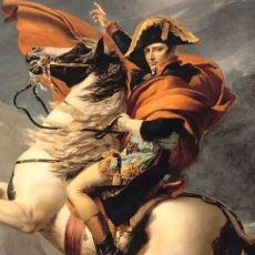 Napoléon Bonaparte, Gerçekten de Tarihe Geçecek Ölçüde Bir Askerî Deha mıydı?